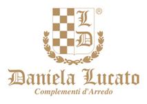 Daniela Lucato, Italy