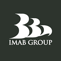 Ekin, IMAB Group, Italy