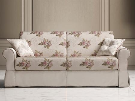Диван кровать Float