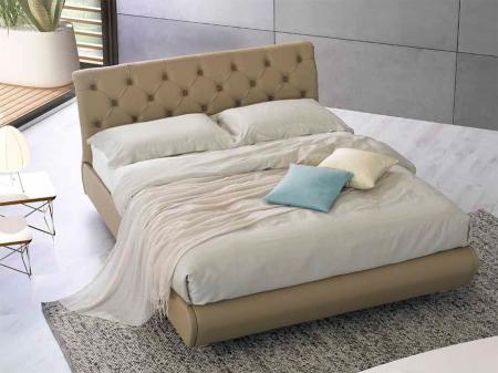 Кровать Elettra