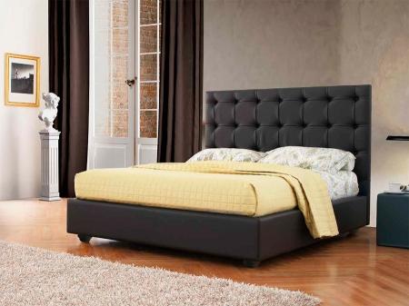 Кровать Morfeo basso