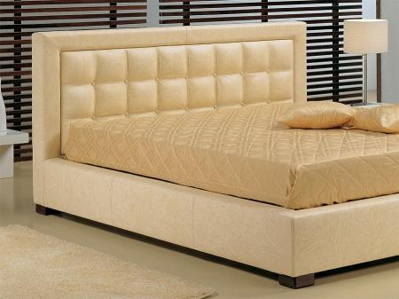 Кровать Afrodite