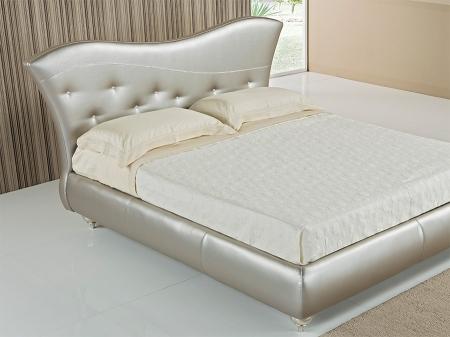 Кровать Asfodelo