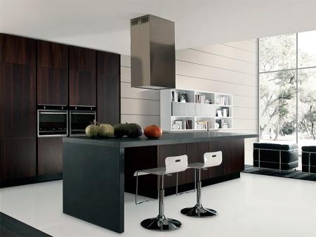 Кухня Volare