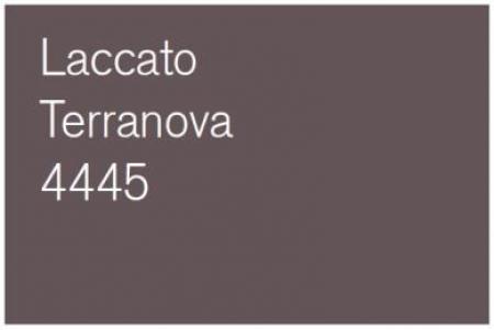 Стол кофейный, серый, terranova