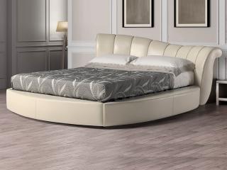 Кровать ALLEGROTTO