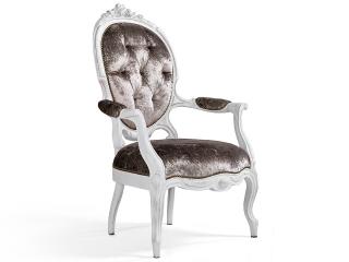 Кресло ARTHUR