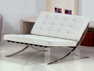 Кресло BIMBA
