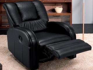 Кресло MARTE