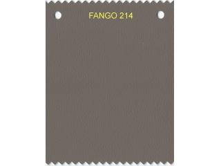 Кровать Magic 180x200, экокожа bloom fango 214, с подъемным механизмом