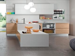 Кухня JAY