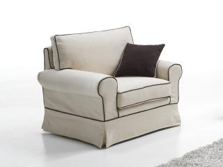 Кресло Peplo