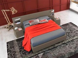 Кровать Atlante