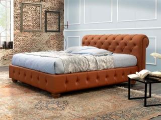 Кровать Dhea