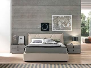 Ліжко Esprit