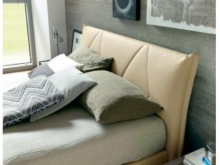 Кровать Esprit