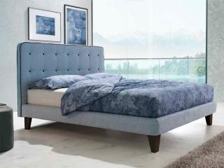 Кровать Jody
