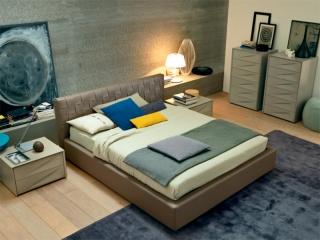 Кровать Lido