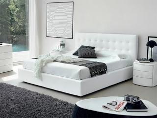 Кровать Live