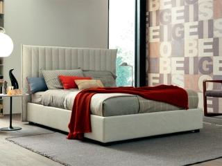 Кровать Merylin