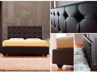 Кровать Morfeo