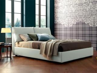 Кровать Naomi