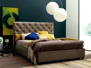Кровать Ninfa