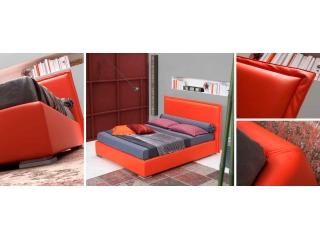 Кровать Siviglia