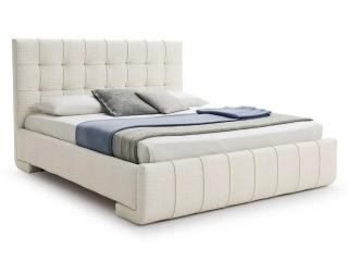 Кровать Prestige