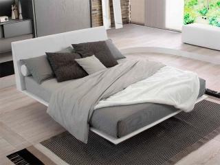 Кровать Vika