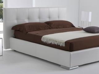 Кровать Alice 2