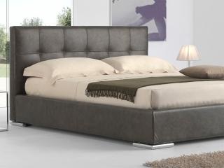 Кровать Alice