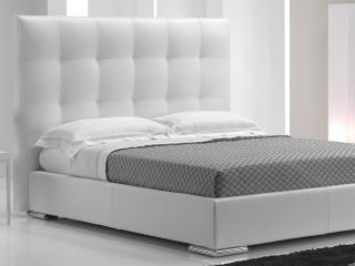 Кровать Aramis