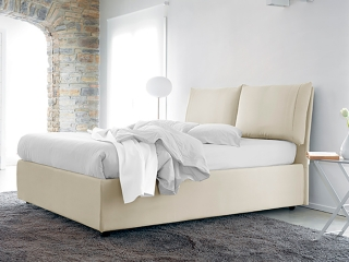 Ліжко Vienna
