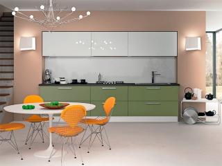 Кухня LESMO