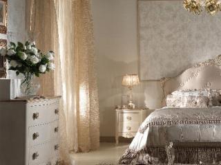 Спальный гарнитур Dorothy