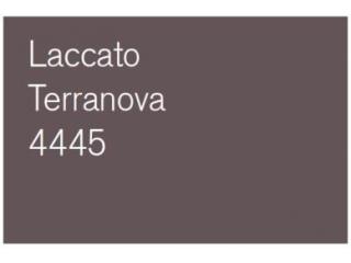 Стіл кавовий, сірий, terranova