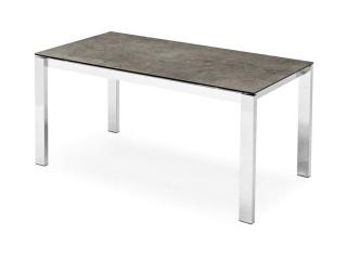 Стол раскладной BARON, керамика