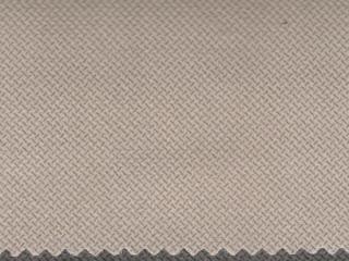 Кровать Collin 180x200 outlet, ткань diva 207, с подъемным механизмом