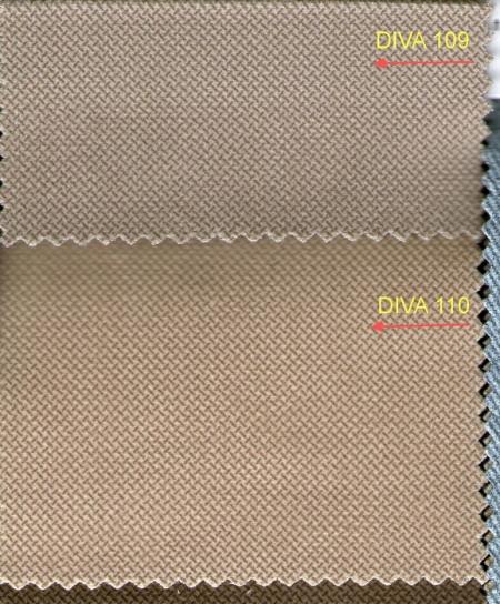 Кровать Collin 180x200 outlet, ткань diva 109, с подъемным механизмом