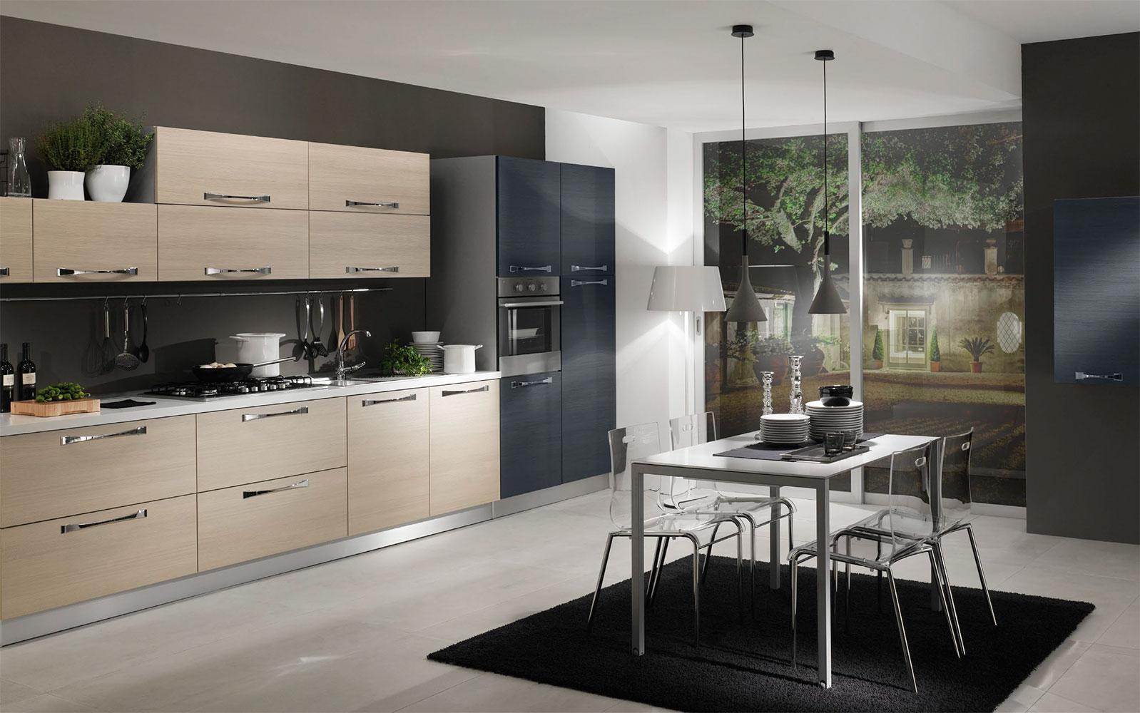 G&f Cucine – Decorazione