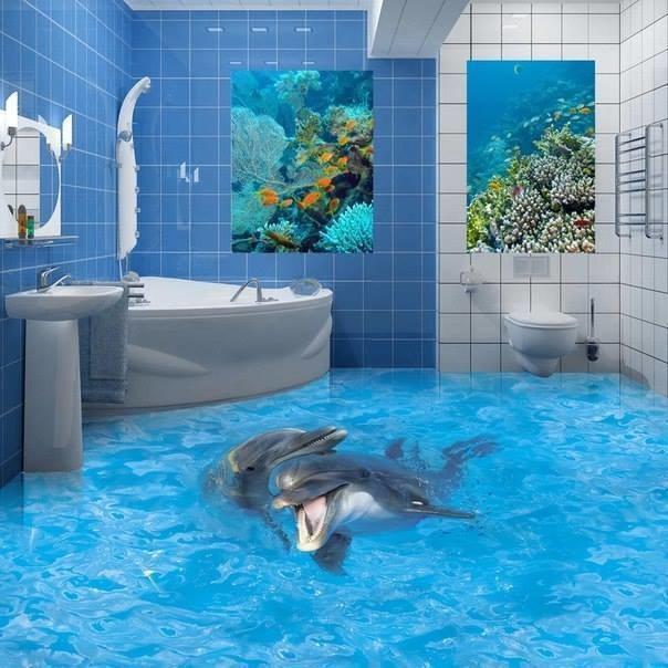 ххх вана кімната