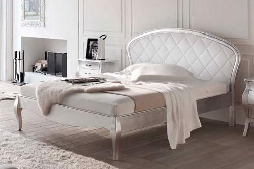 итальянские кровати натуральное дерево итальянская кровать купить