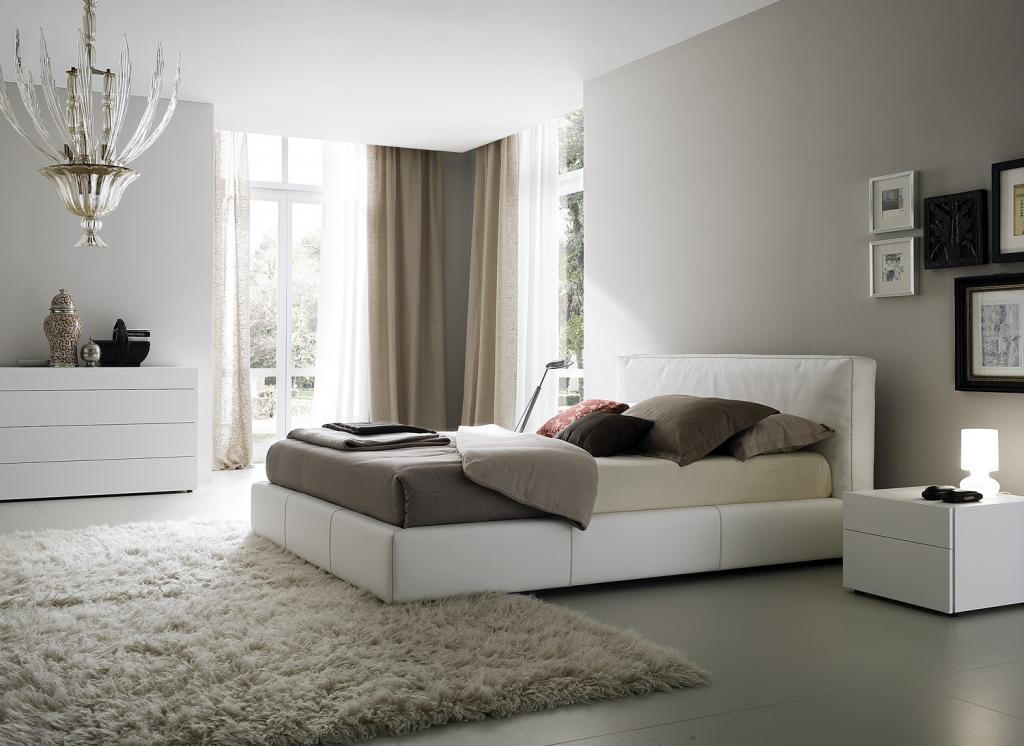 итальянские спальни итальянские спальные гарнитуры купить мебель