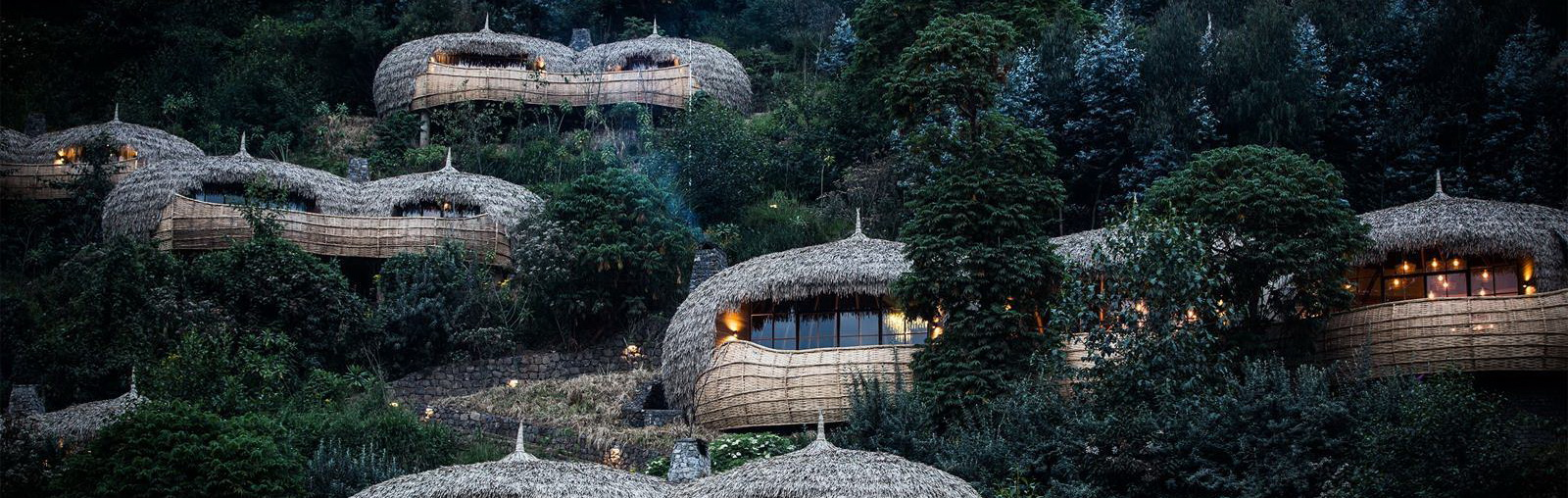 safari rwanda bisate lodge cen credit david crookes