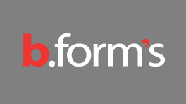 logo-bforms