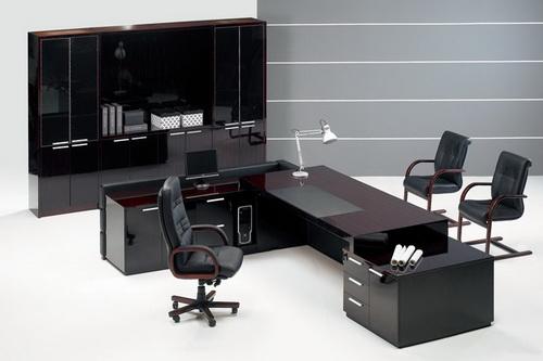 Офіси