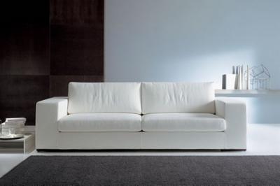 Прямі дивани