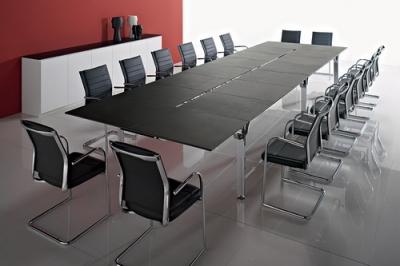 Столи для переговорів