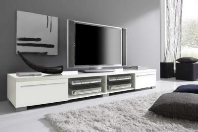 Тумбы TV